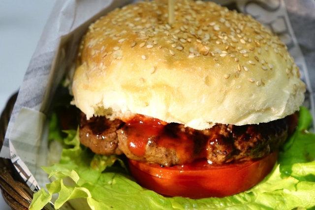 birreria italiana milano burger