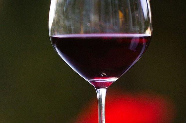 degustazione vini a roma meo pinelli