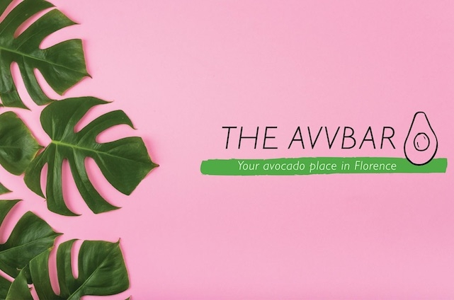 the avv bar avocado bar firenze https://www.facebook.com/theavvbar/photos/p.281387905813896/281387905813896/?type=1&theater