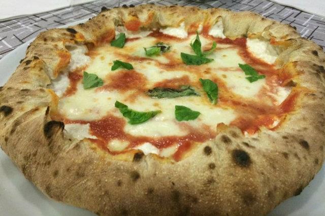 pizze inslite veneto