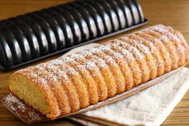 milano dolci tradizione lombarda pasticceria amorpolenta