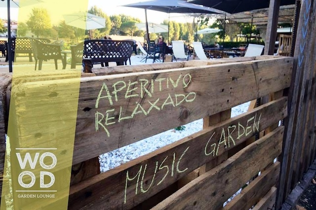 wood music garden firenze https://www.facebook.com/240130343036583/photos/a.240161659700118.1073741828.240130343036583/410558372660445/?type=3&theater