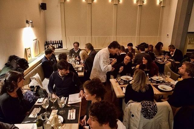 il gourmettino https://www.facebook.com/ilgourmettino/photos/a.1635577846762521.1073741829.1622583258061980/1726470037673301/?type=3