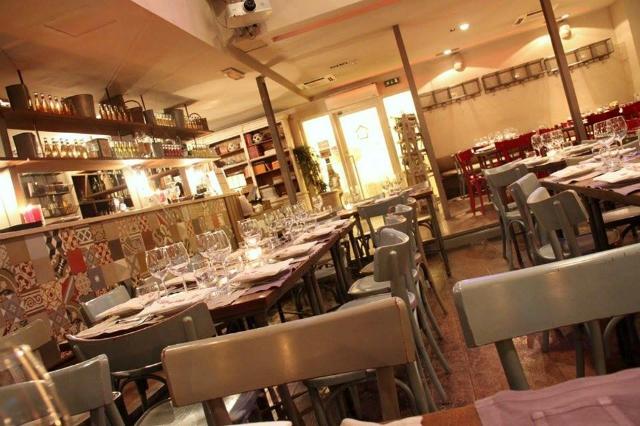 casa 900 roma eur pizzeria ristorante migliori ristoranti eur roma