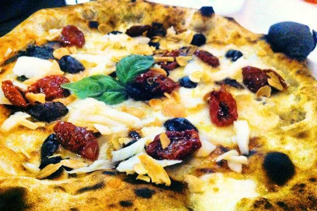 grigoris le migliori pizzerie di mestre