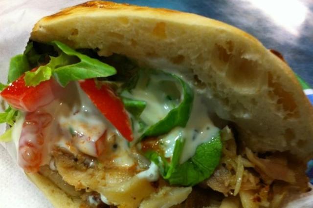 dove mangiare il miglior kebaba a milano https://it.foursquare.com/v/anatolia-d%c3%b6ner-kebap/4e1d8d54b61c7cb34d92abe1?openphotoid=4f8873dee4b07efb9ceb0f98