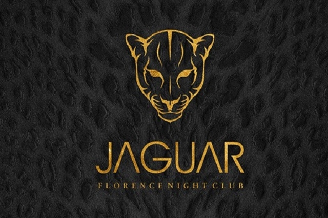 jaguar florence night club https://www.facebook.com/jaguarnightclub2016/photos/a.265222077211664.1073741827.262590570808148/269644770102728/?type=3&theater