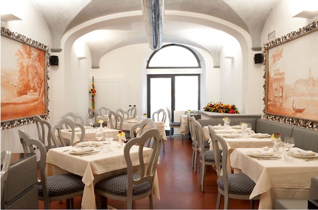benedicta firenze  https://www.facebook.com/ristorante.benedicta/photos/a.303256553028087/1652157301471332/?type=3&theater