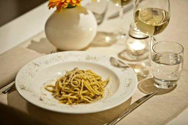 ripa place roma bistrot locale cucina espressa primi piatti carbonara migliori 7 bistrot alla romana di roma