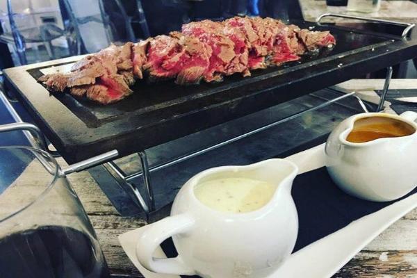 il belli ristorante roma prati carne alla brace carne bisteccheria classifica 10 bisteccherie preferite dai romani tripadvisor