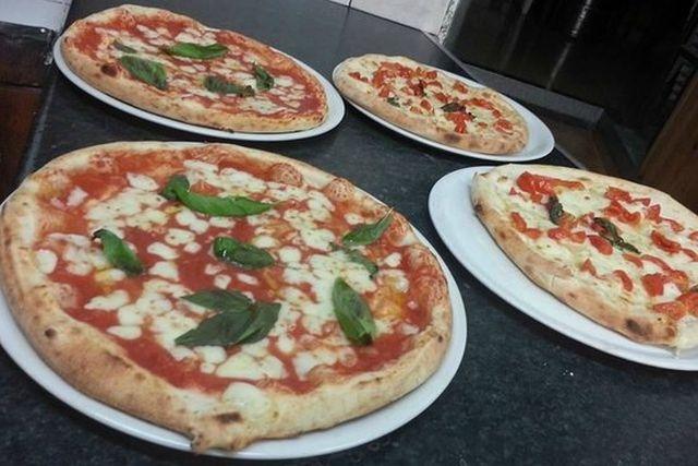 dove mangiare al circeo pizza pizzeria il pachino