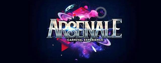 feste carnevale venezia 2016 arsenale carnival experience