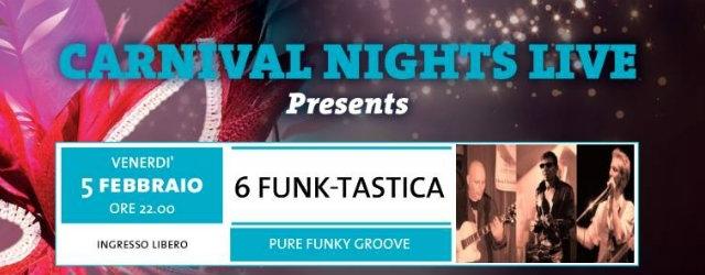 hard rock café carnevale di venezia 2016 6 funktastica