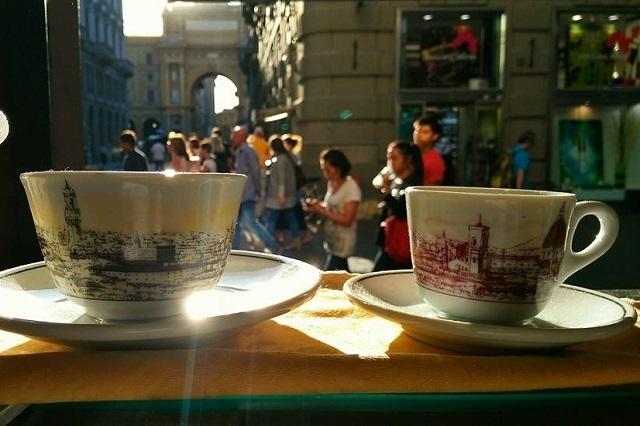 coronas cafe https://www.facebook.com/coronasflorence/photos/a.386250014857614.1073741829.238840659598551/514633922019222/?type=3