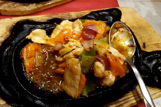 ristorante cinese roma bin hai migliori take away cinesi a roma san giovanni speziato anatra laccata pechinese cena