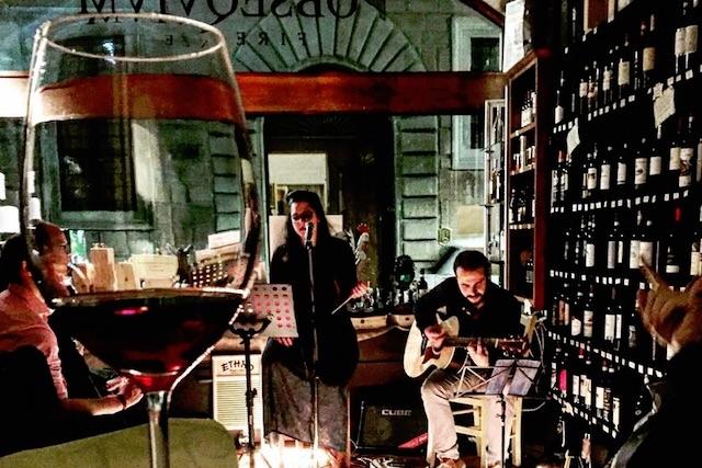 https://www.facebook.com/obsequium.firenze/photos/a.355458204575937.1073741826.355434261244998/858806367574449/?type=3&theater obsequium firenze enoteche winebar