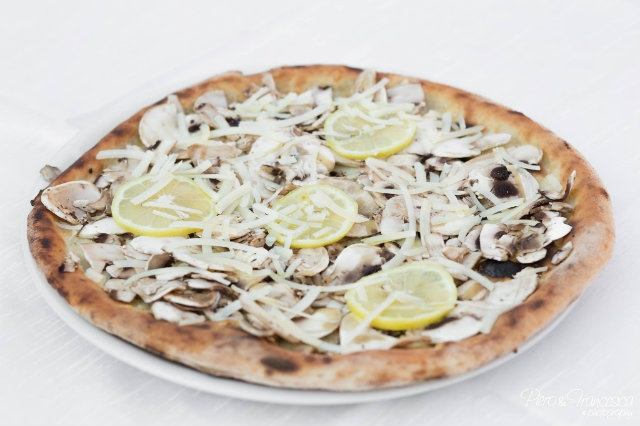 pizzerie pescara