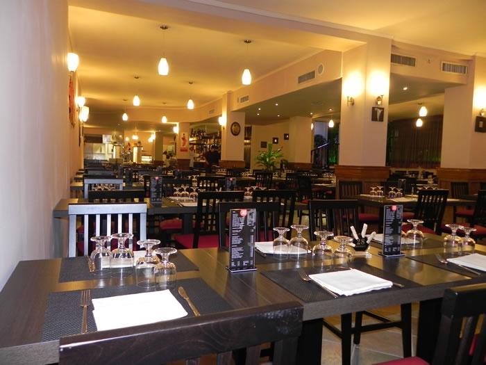 mizuumi sushi bari http://www.mizuumibari.com/