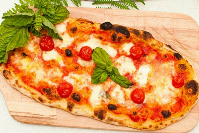 breweat pinseria pizzeria monteverde roma migliori pizzerie a roma pinsa