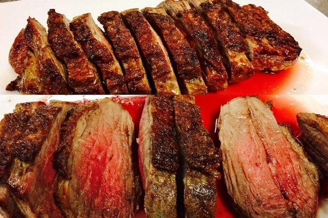 baires ristorante argentino roma centro storico migliori ristoranti di carne a roma manzo argentino gaucho