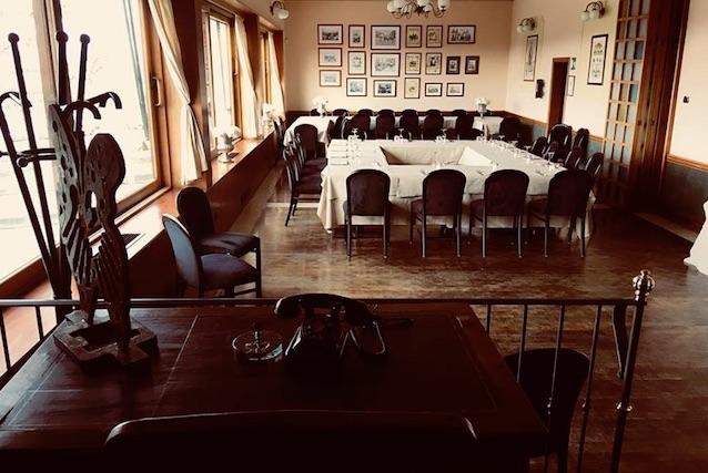 la loggia del piazzale, la sala spadolini firenze https://www.facebook.com/laloggiapiazzalemichelangelo/photos/a.998582900254859/1513871975392613/?type=3&theater