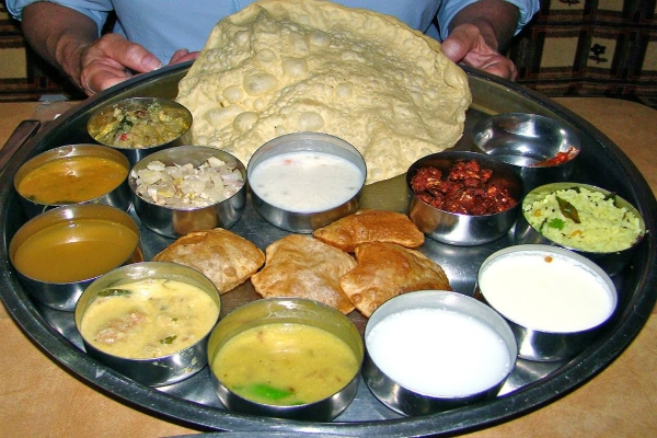 himalaya kashmir ristorante indiano roma piazza vittorio peperoncino cucina nord india piccante naga moric ti piace piccante 5 locali piatti hot