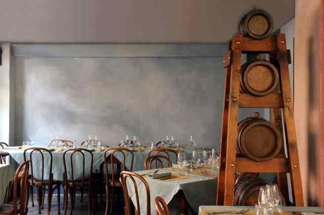 milano ristoranti enoteche con cucina locali aperitivo cena pranzo vino enoteca cantina della vetra