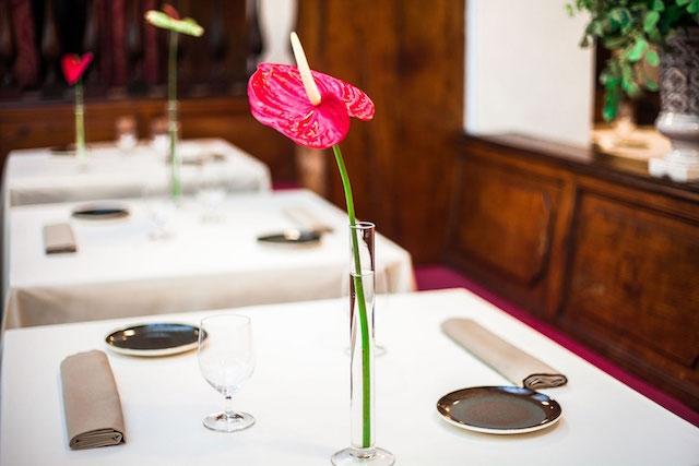 ristorante sabatini firenze foto fornita dal direttore manoni