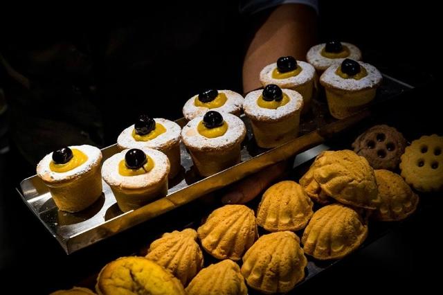 roscioli caffè colazione a roma migliori colazioni centro storico pasticceria dolci bar