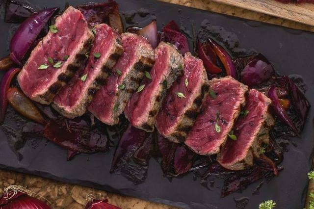 trattoria da neno tagliata di manzo migliori ristoranti di carne a roma piazza bologna carne alla griglia manzo