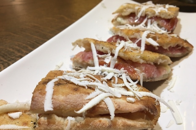 le follie di romualdo firenze foto raffaella galamini ristoranti cucina sempre aperta firenze