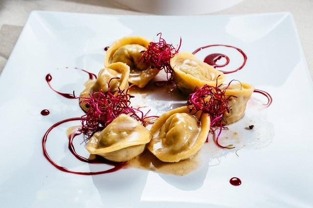 zibibbo 2.0 cucina creativa firenze facebook https://www.facebook.com/710577525627115/photos/a.710578302293704.1073741825.710577525627115/1039281432756721/?type=3&theater