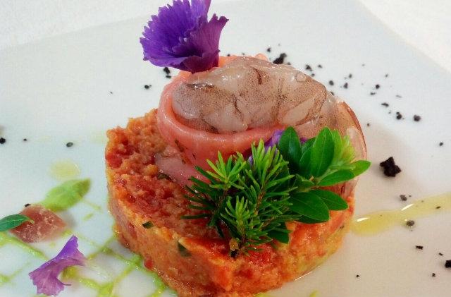 do leoni gourmet festival