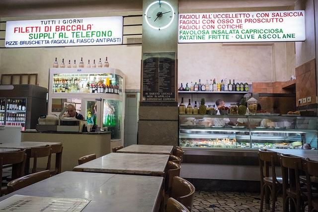 Tavoli Di Marmo Viale Trastevere : Stasera cinema e pizza!