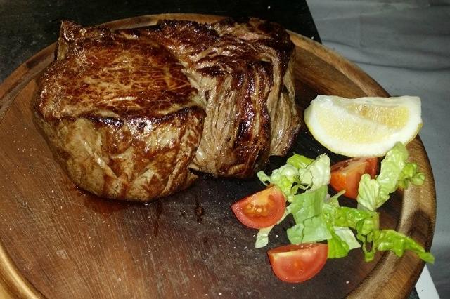 i carnivori roma bisteccheria tuscolano migliori ristoranti di carne a roma bistecca filetto black angus