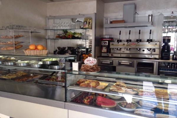 caffè belsito piazza pio xi roma cornetti marco cherubini migliori 10 colazioni di roma bar classifica