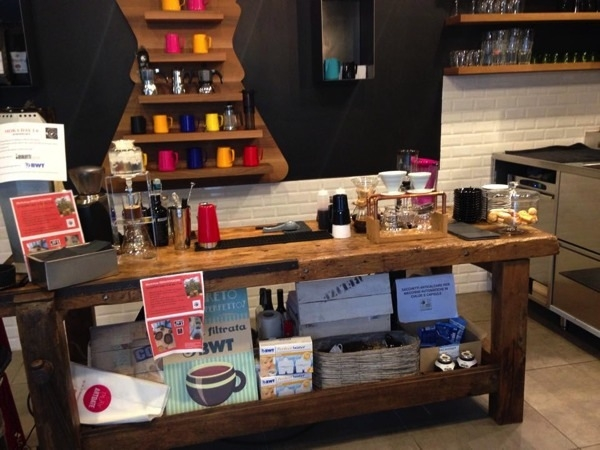 bugan coffee lab bergamo