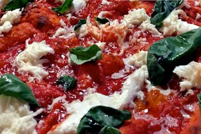 le pizze migliori di lecce secondo tripadvisor