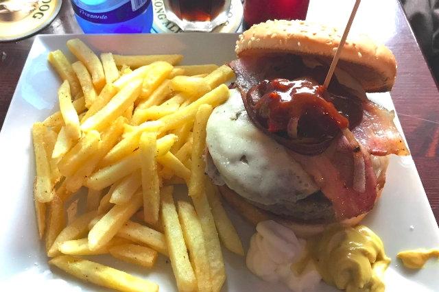 offside milano hamburger