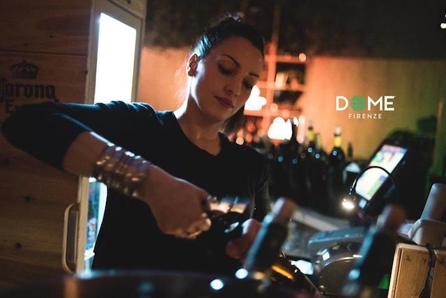 dome firenze winebar https://www.facebook.com/domeloungebar/photos/a.409418849428367.1073741861.140077433029178/409421232761462/?type=3&theater
