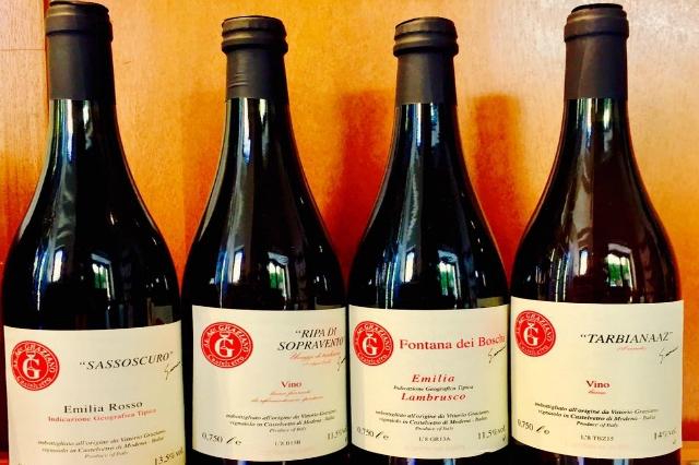 les vignerons enoteca degustazioni vini naturali a roma mescita cena aperitivo
