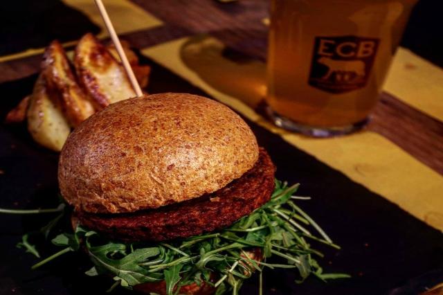 draft tap bar roma migliori gastropub cena burger birra artigianale economico piazza bologna