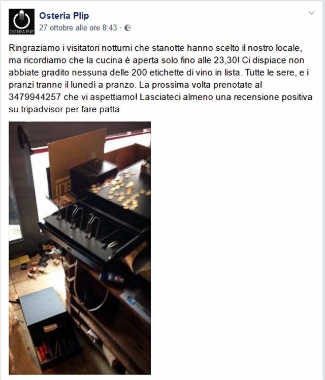 facebook plip