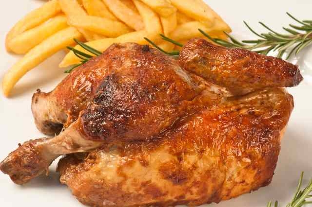 milano chioschi pollo arrosto giannasi