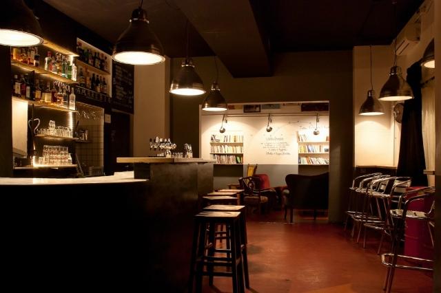 le mura musicbar roma san lorenzo assenzio roma dove bere cocktail superalcolico locale