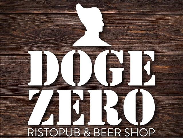 doge zero