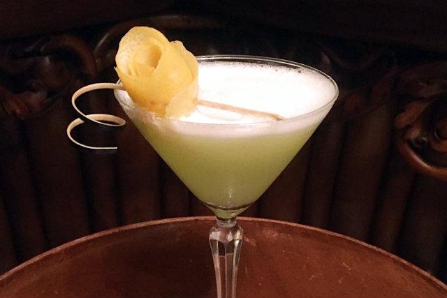 cocktail da provare in veneto