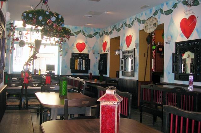 ludwigsgarten birreria ristorante bavarese brescia