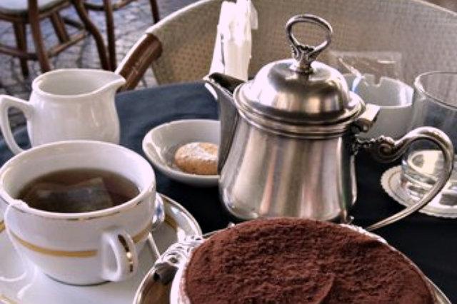 sale da te veneto caffe coloniale