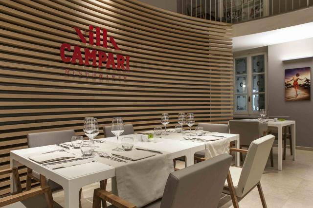 Ben noto 6 idee per la Pasqua 2014 a Milano in 6 ristoranti VE71